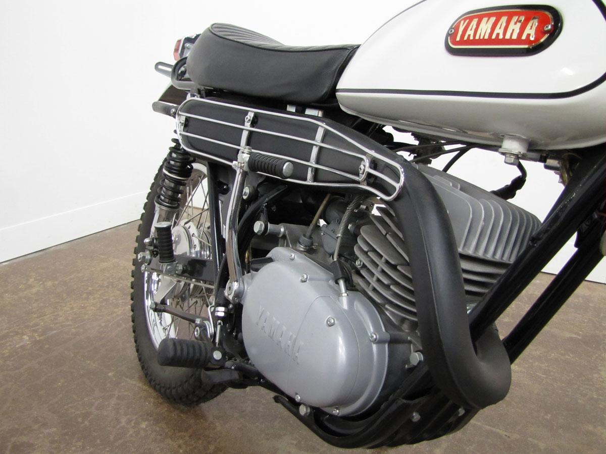 1968-yamaha-dt_12