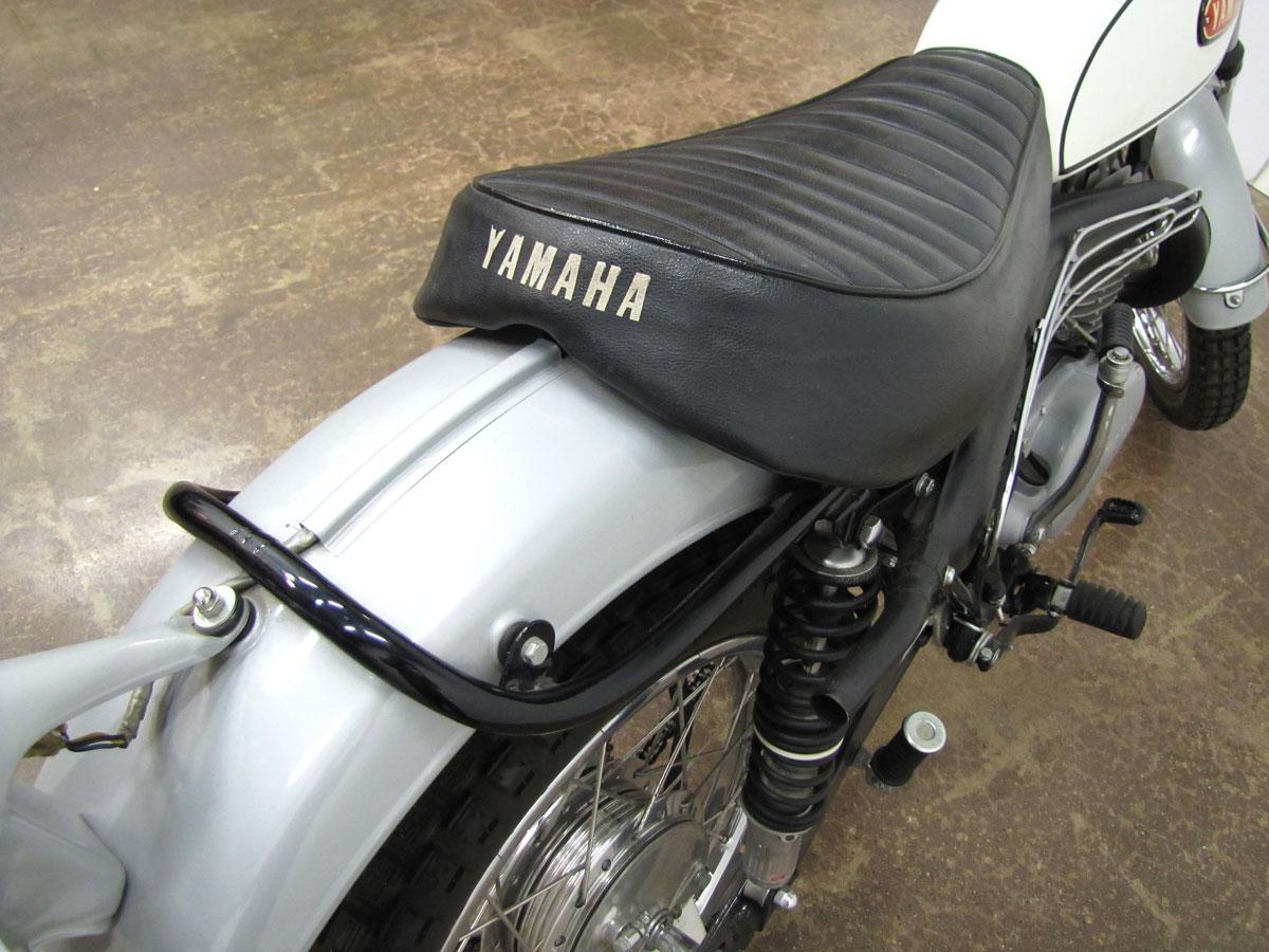 1968-yamaha-dt_19