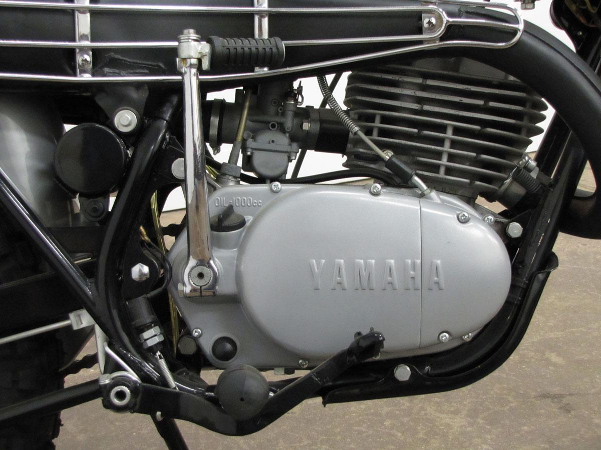 1968-yamaha-dt_33