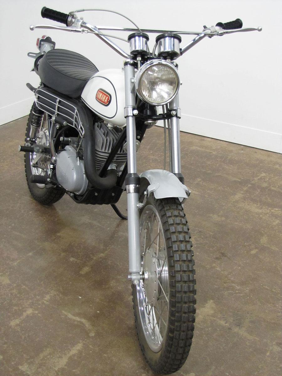 1968-yamaha-dt_6