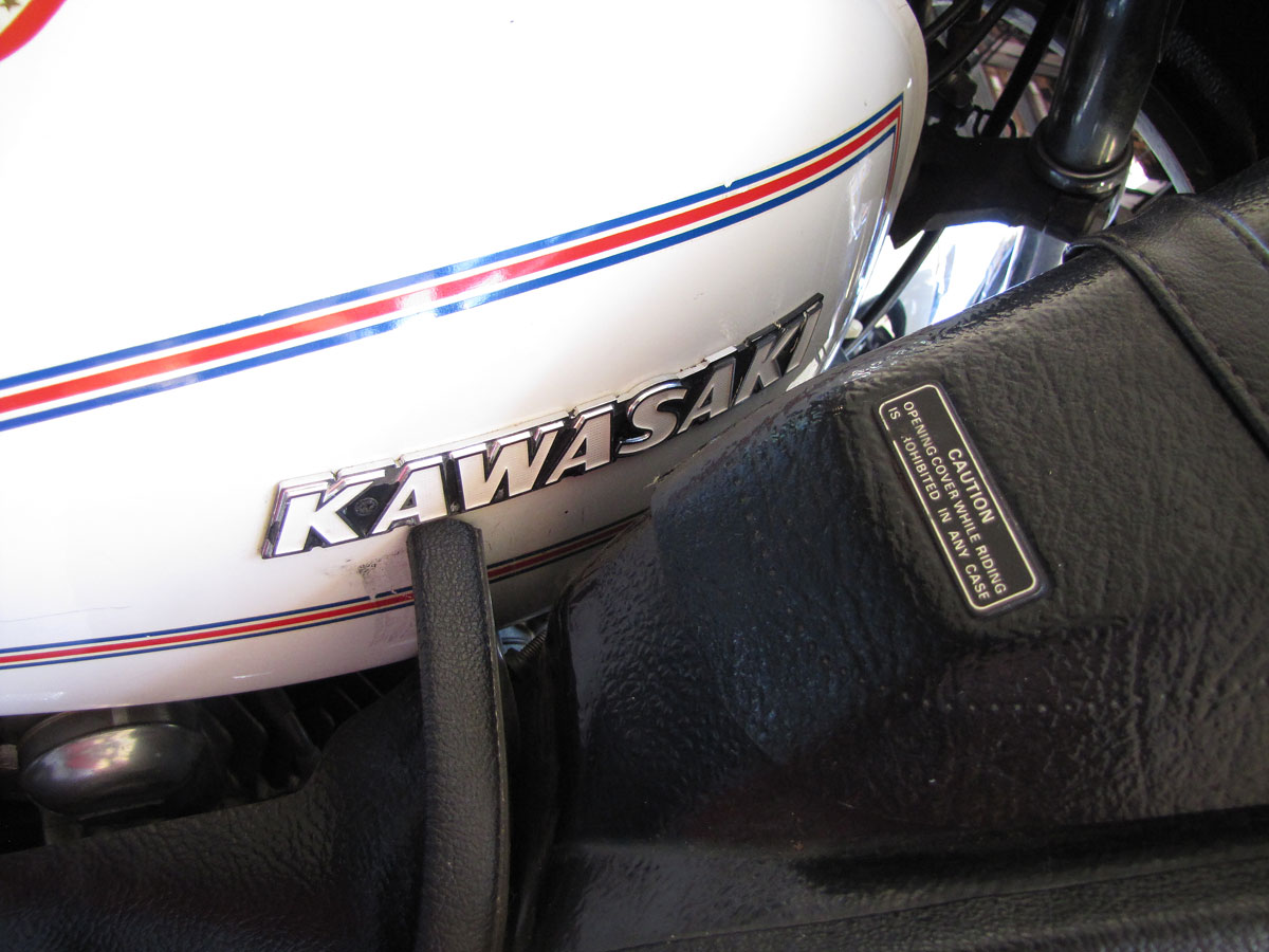1978-kawasaki-kz1000_10