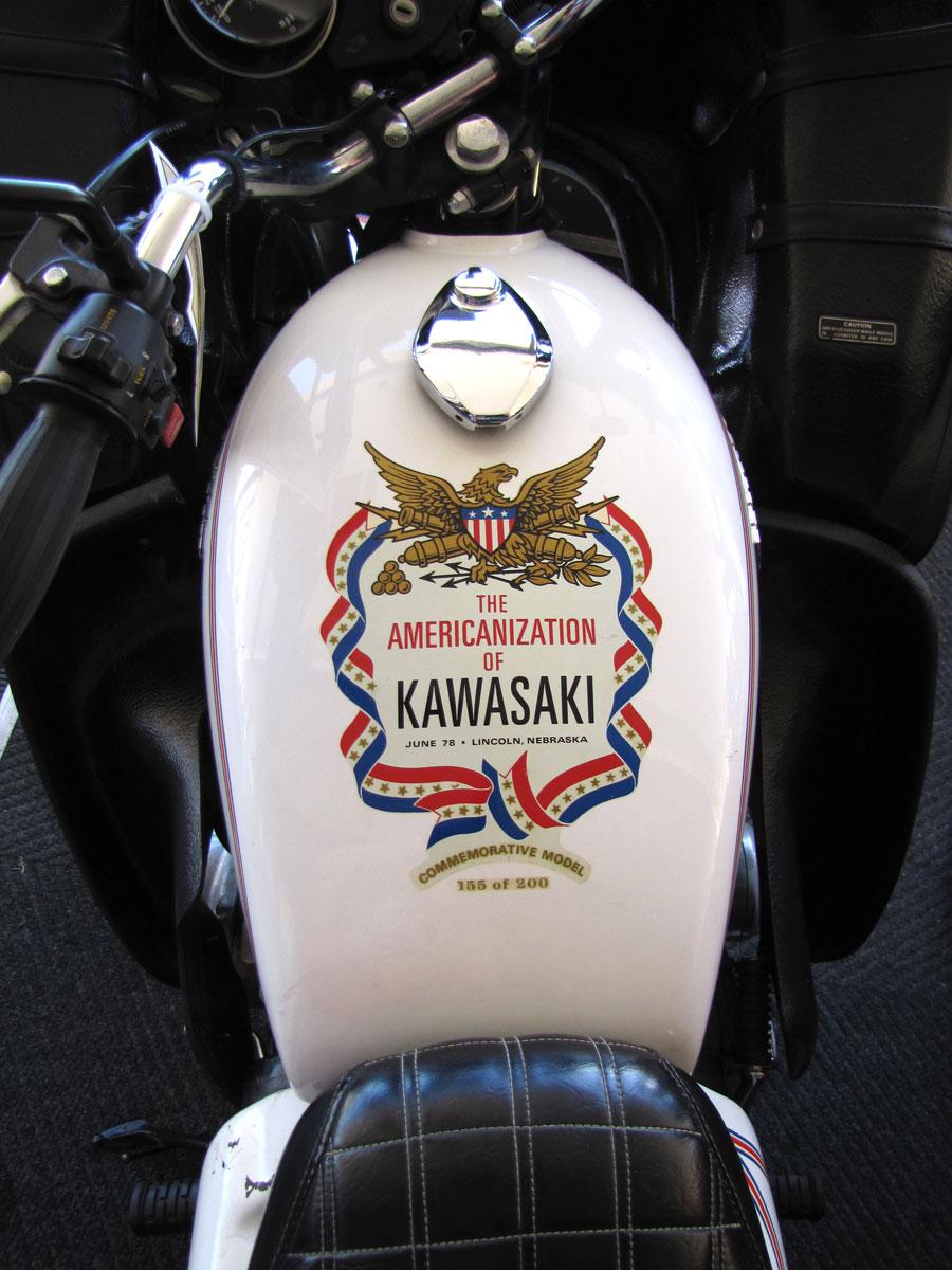 1978-kawasaki-kz1000_15