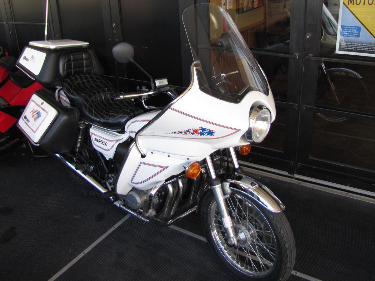 1978-kawasaki-kz1000_22
