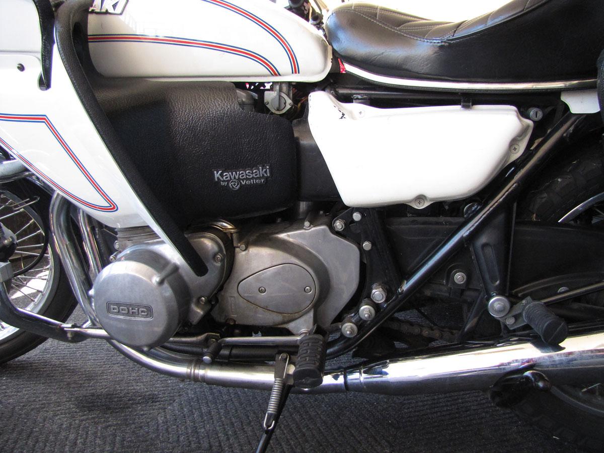 1978-kawasaki-kz1000_6