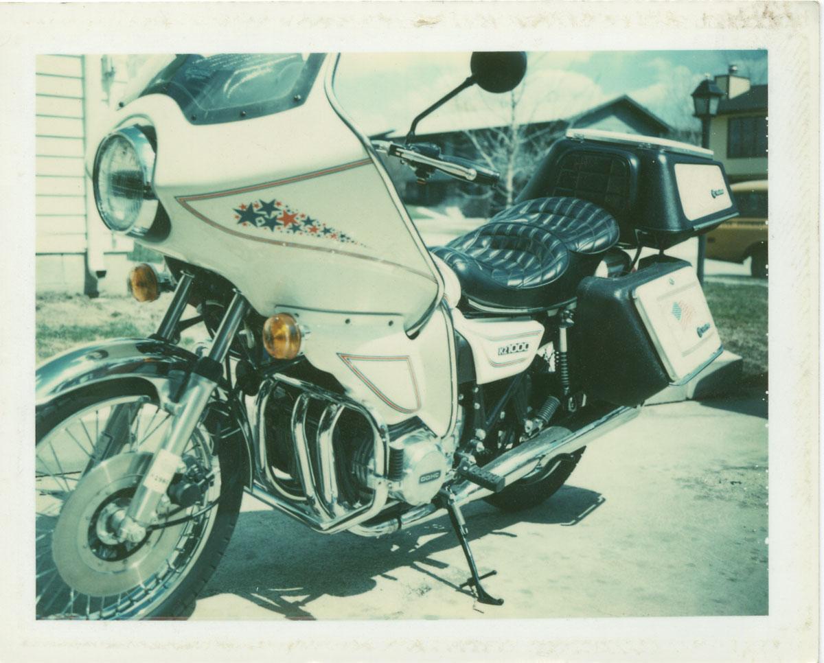 1978-kawasaki_5