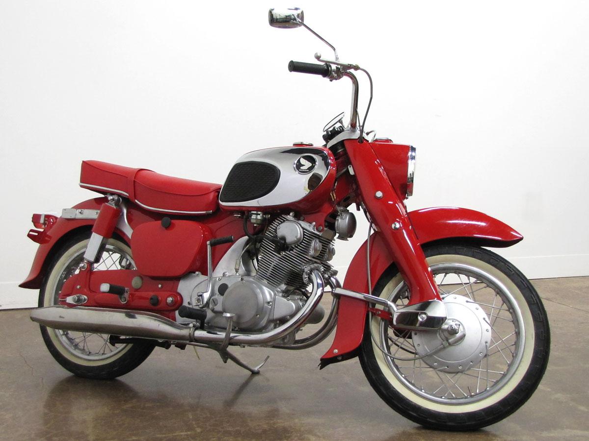 1963-honda-dream_1