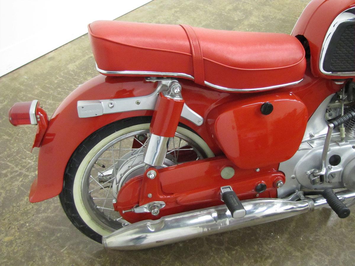 1963-honda-dream_15