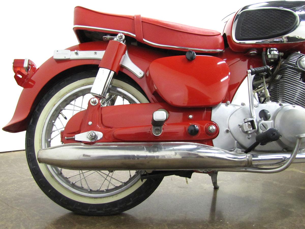 1963-honda-dream_16