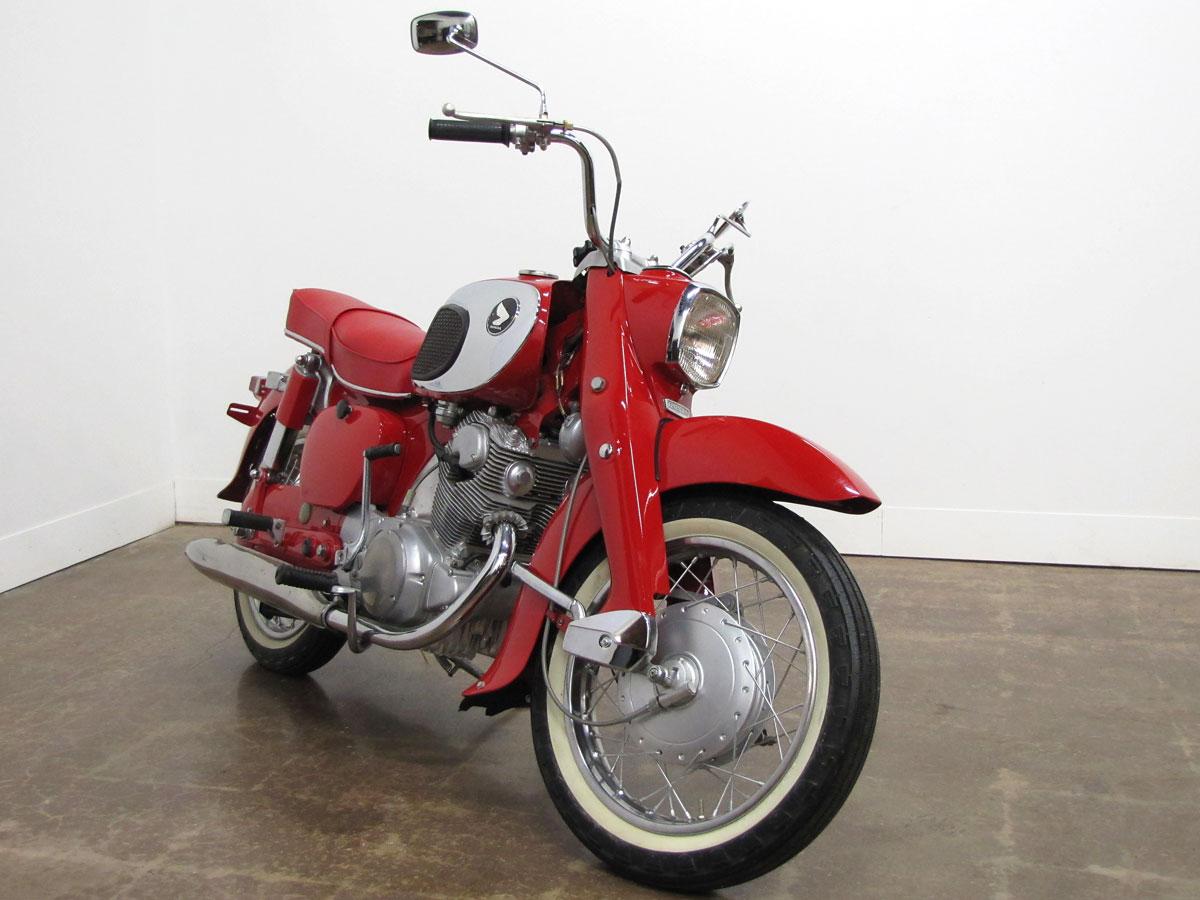 1963-honda-dream_2