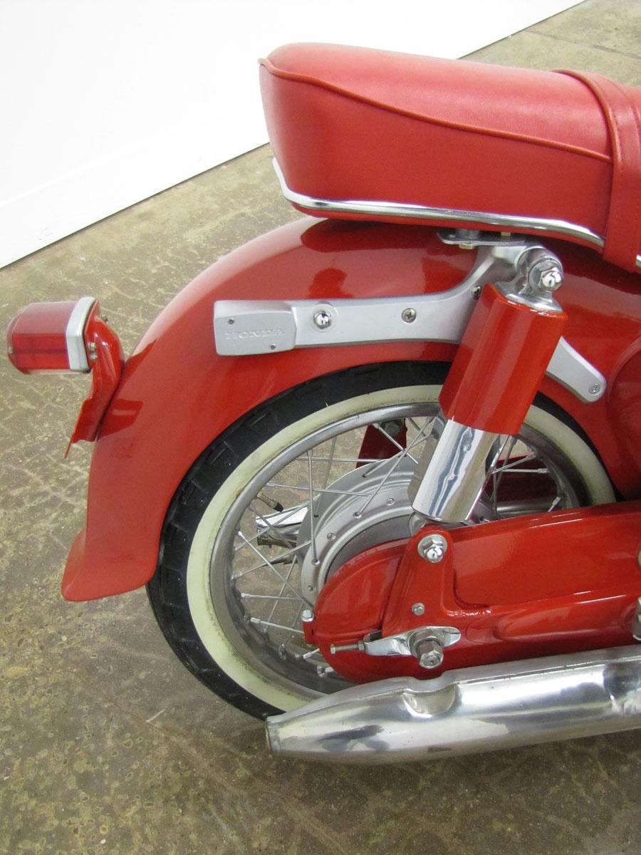 1963-honda-dream_20