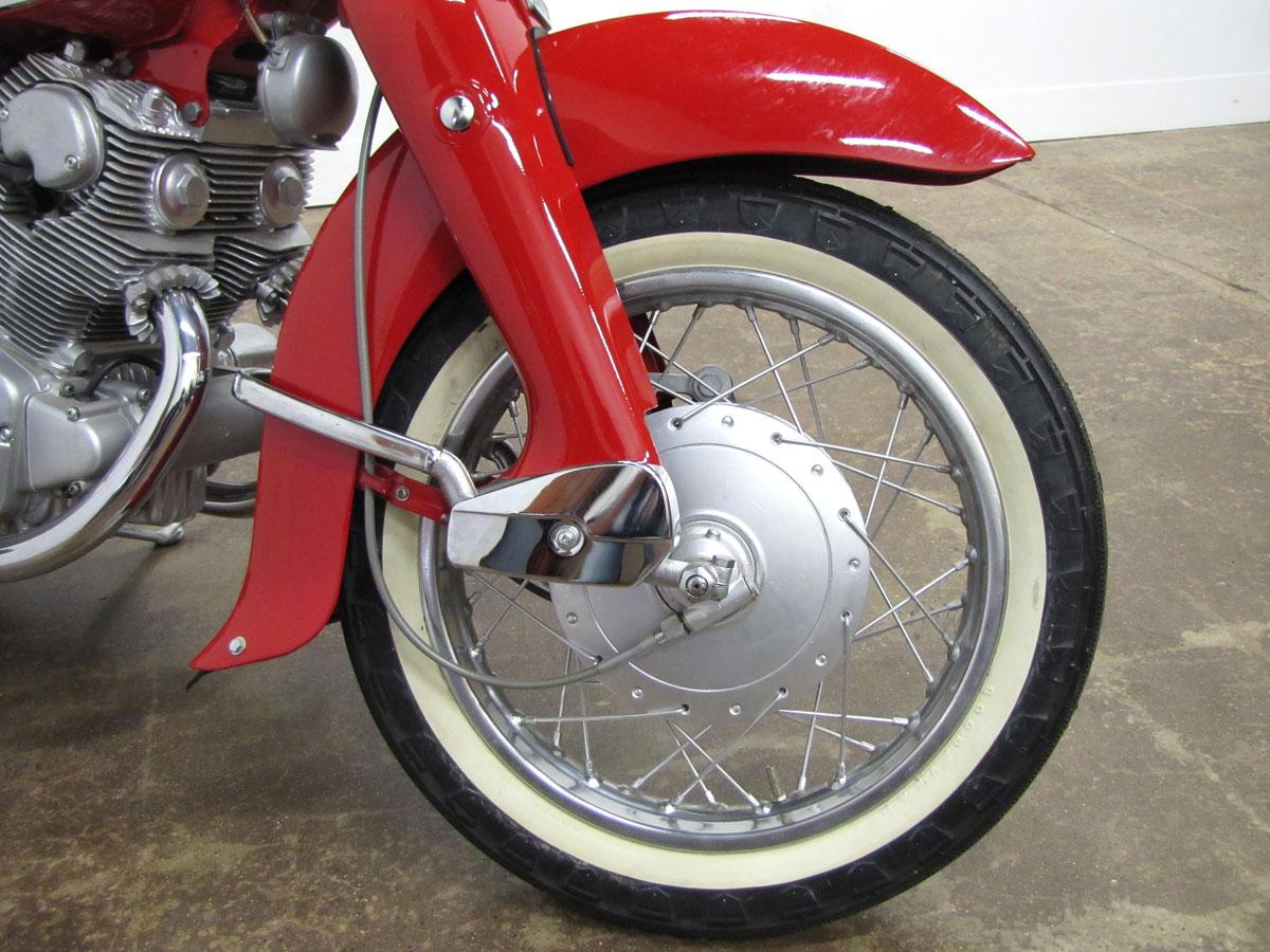 1963-honda-dream_22
