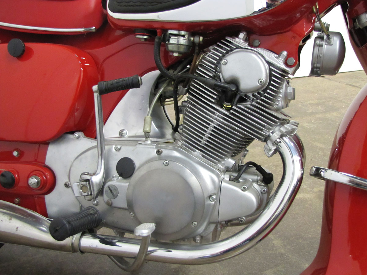 Wiring Diagram Honda Dream 305 Trusted Diagrams 1968