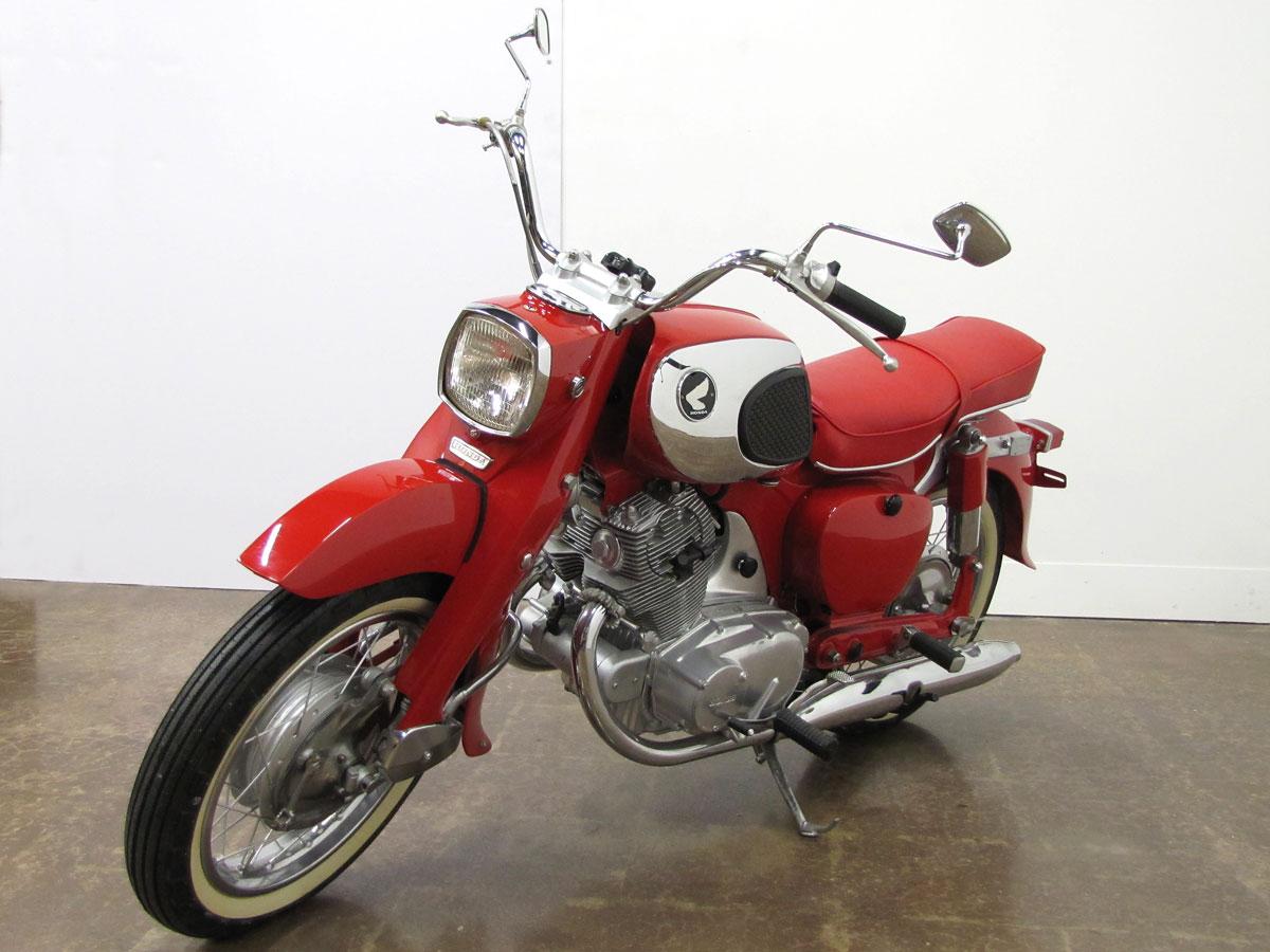 1963-honda-dream_4