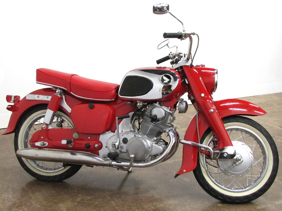 1963-honda-dream_5