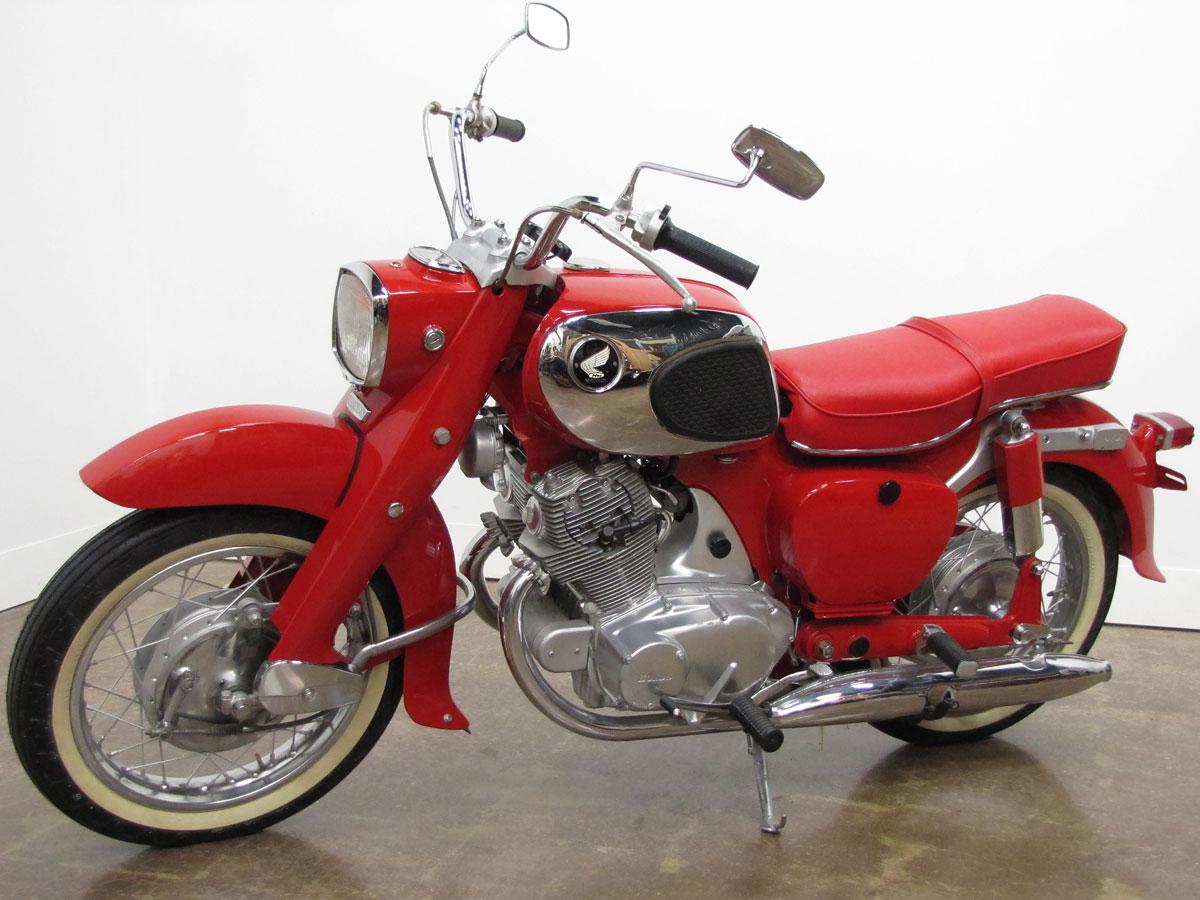 1963-honda-dream_6
