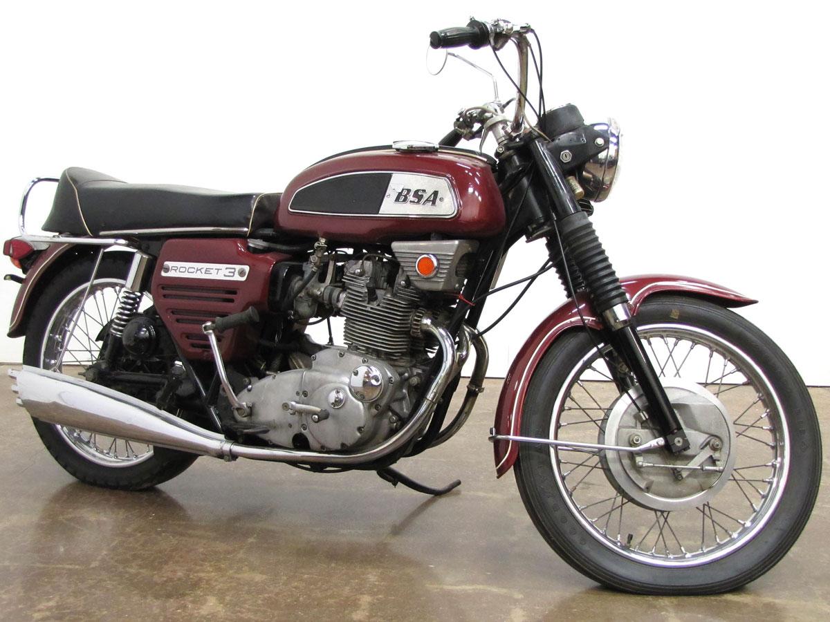 1969-bsa-rocket_1