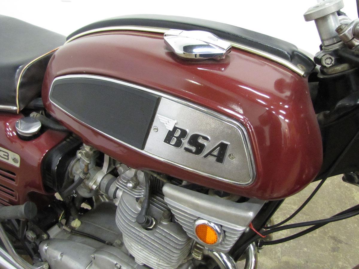 1969-bsa-rocket_12