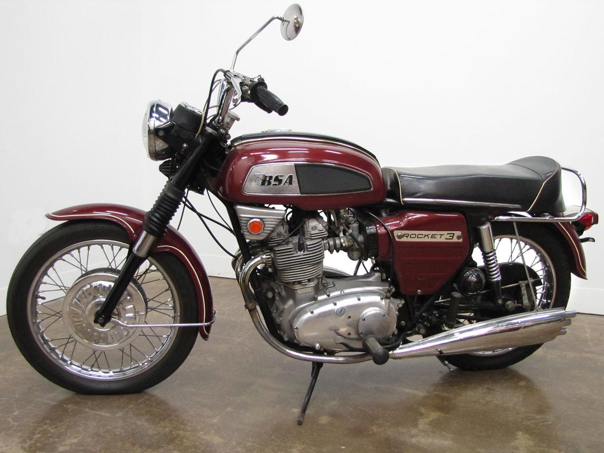 1969-bsa-rocket_2