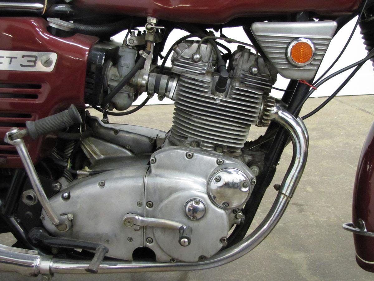 1969-bsa-rocket_28