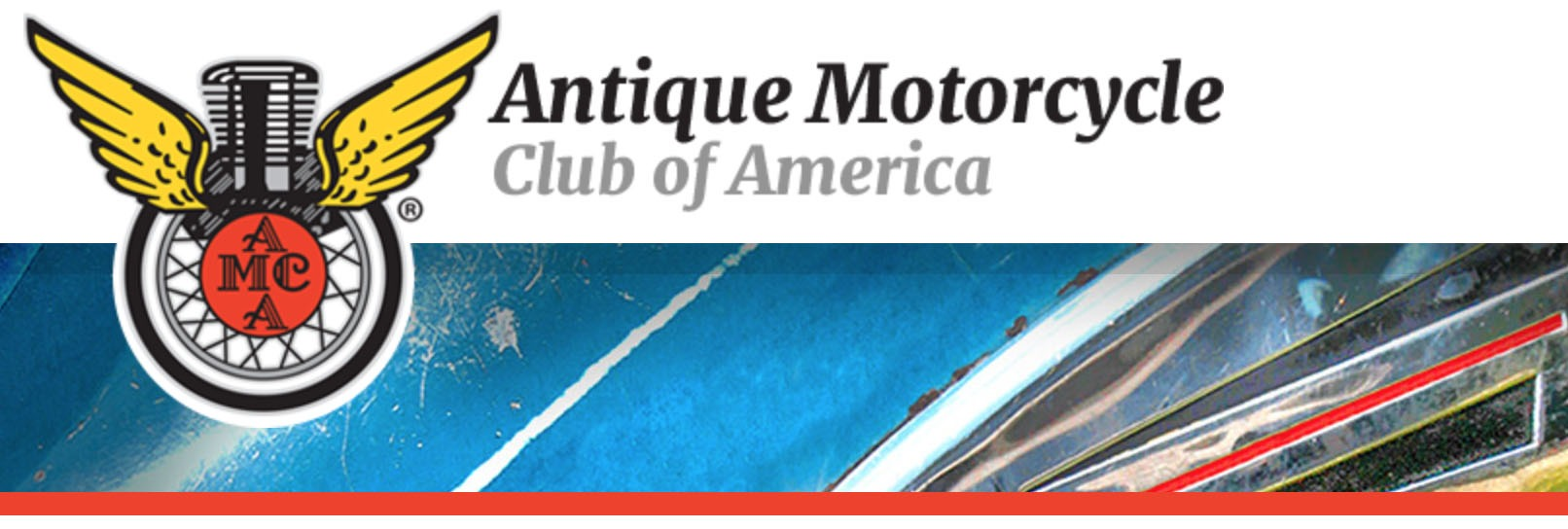 antique-motorcycle-club-of-america