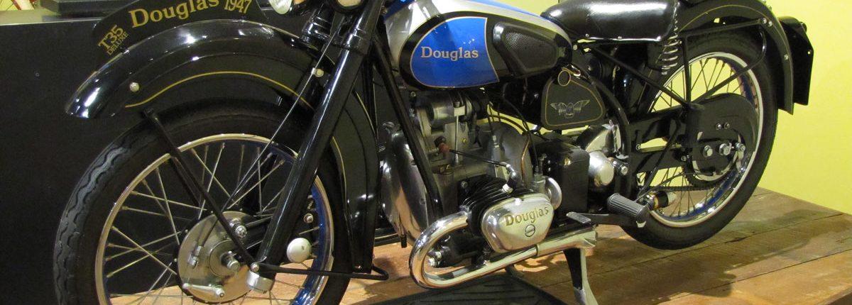 1947-triumph-t35s_1