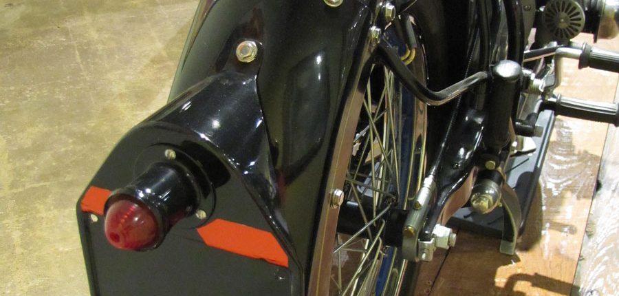 1947-triumph-t35s_12