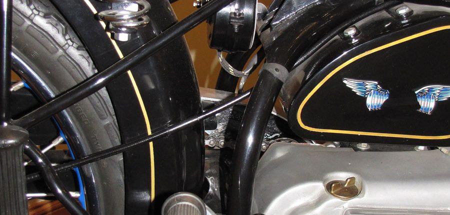 1947-triumph-t35s_15