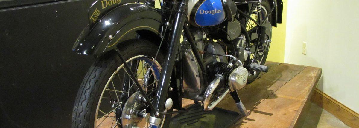 1947-triumph-t35s_2