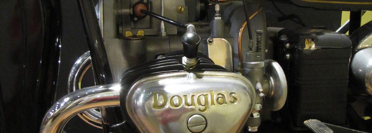 1947-triumph-t35s_24