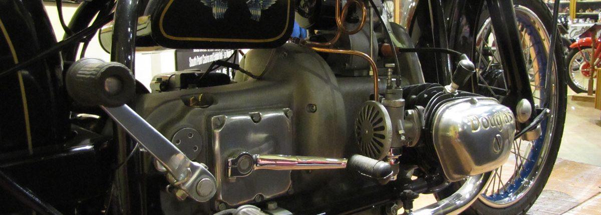 1947-triumph-t35s_26
