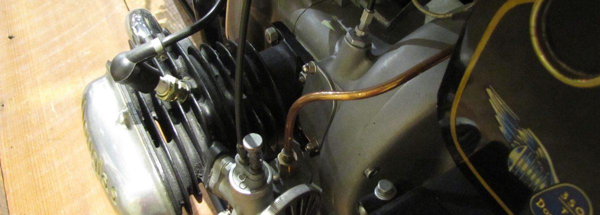 1947-triumph-t35s_27