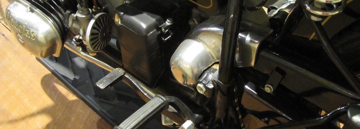 1947-triumph-t35s_28