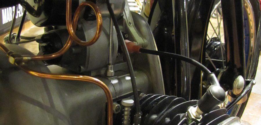 1947-triumph-t35s_29