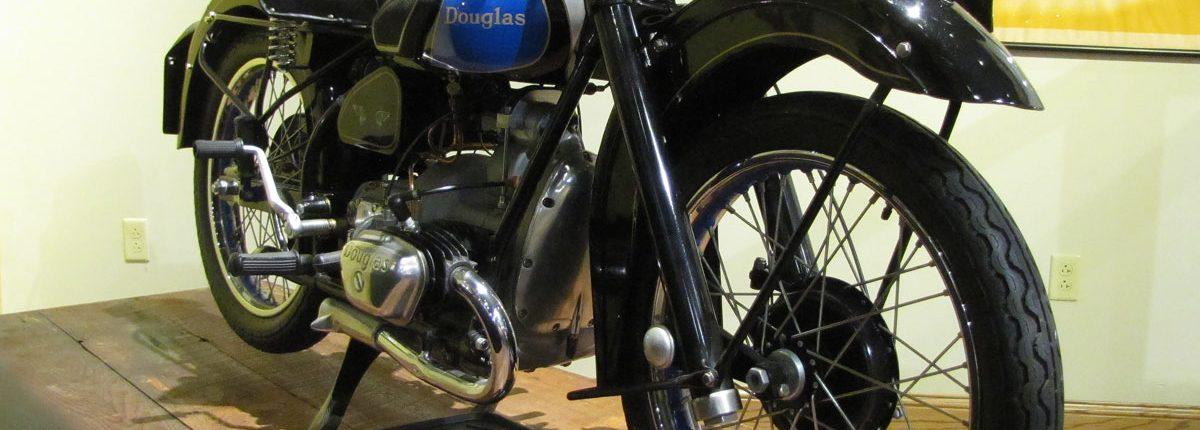 1947-triumph-t35s_3
