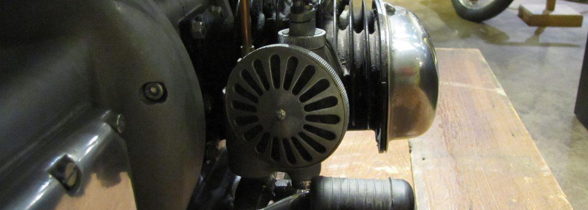 1947-triumph-t35s_30