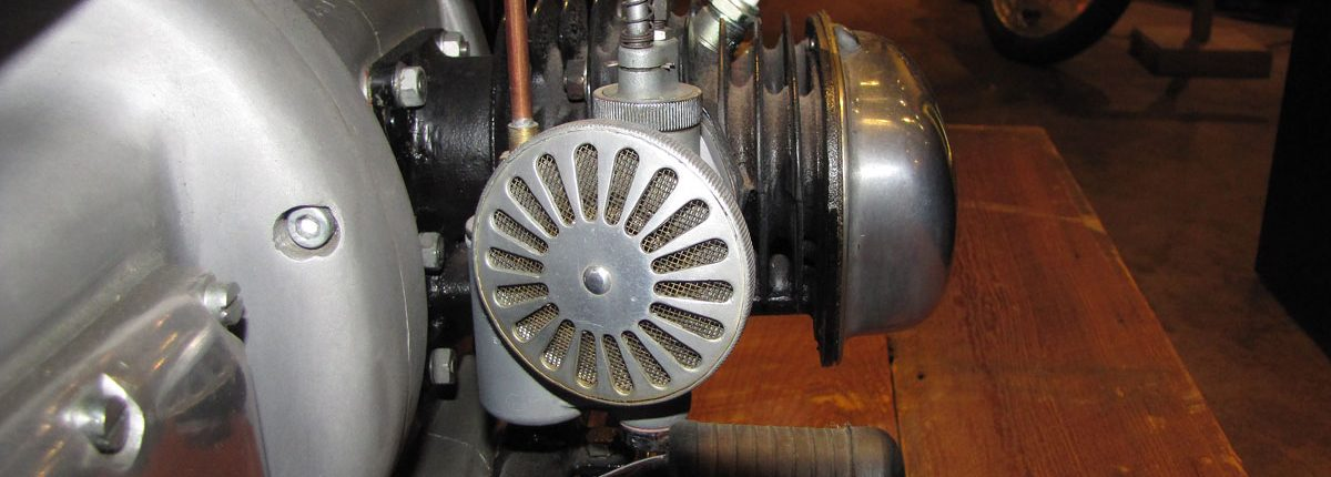 1947-triumph-t35s_31