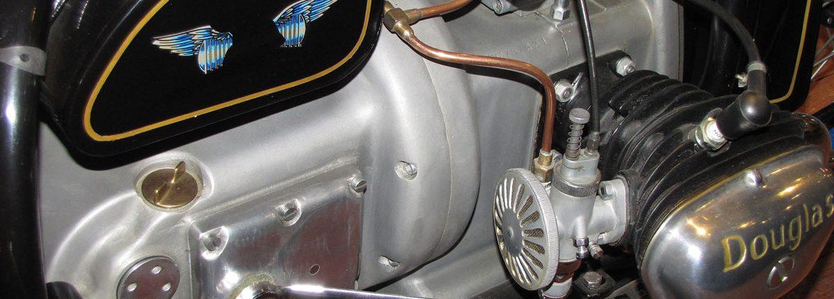 1947-triumph-t35s_34