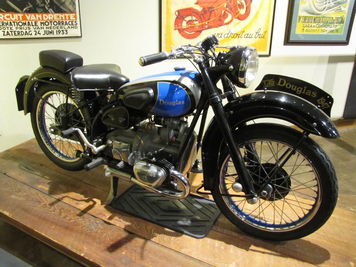 1947-triumph-t35s_4