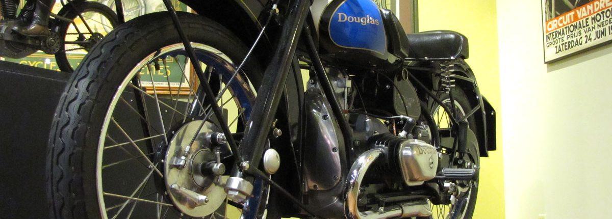 1947-triumph-t35s_6