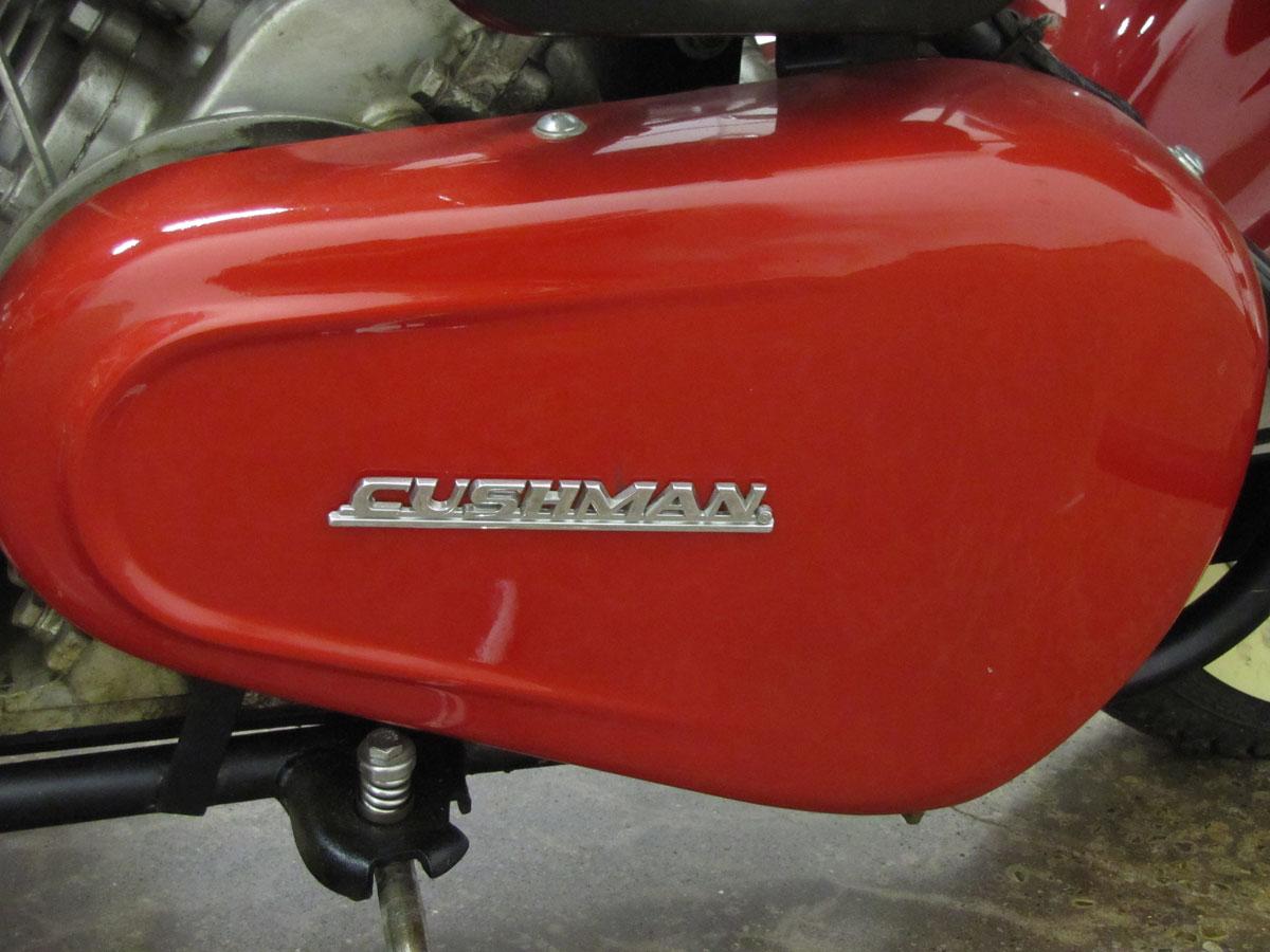 1961-cushman_29