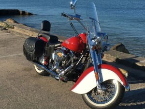 2001-indian-chief_1