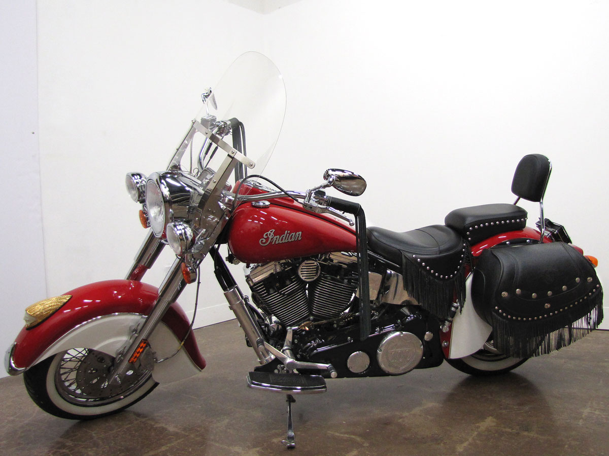 2001-indian-chief_10