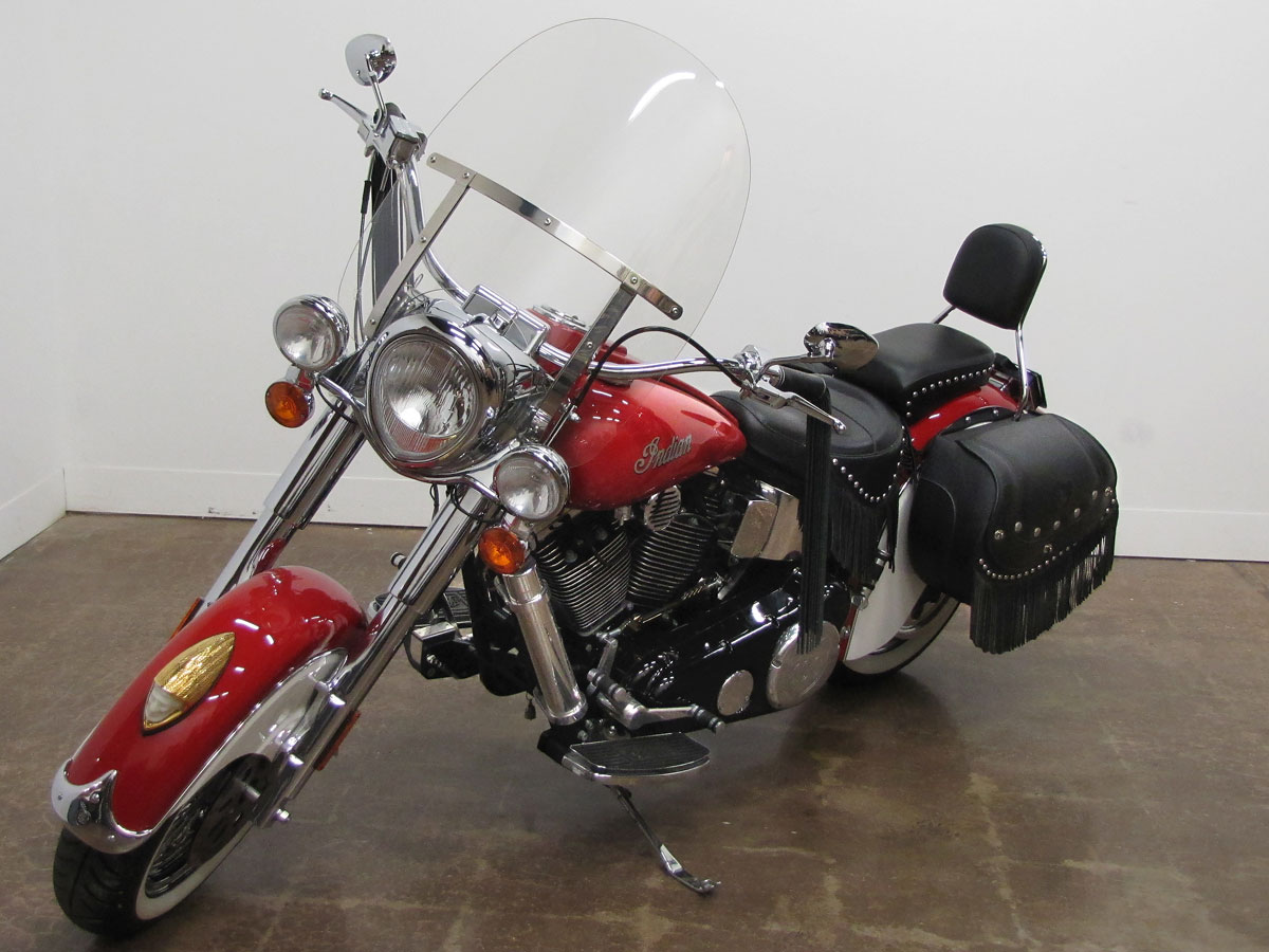 2001-indian-chief_11