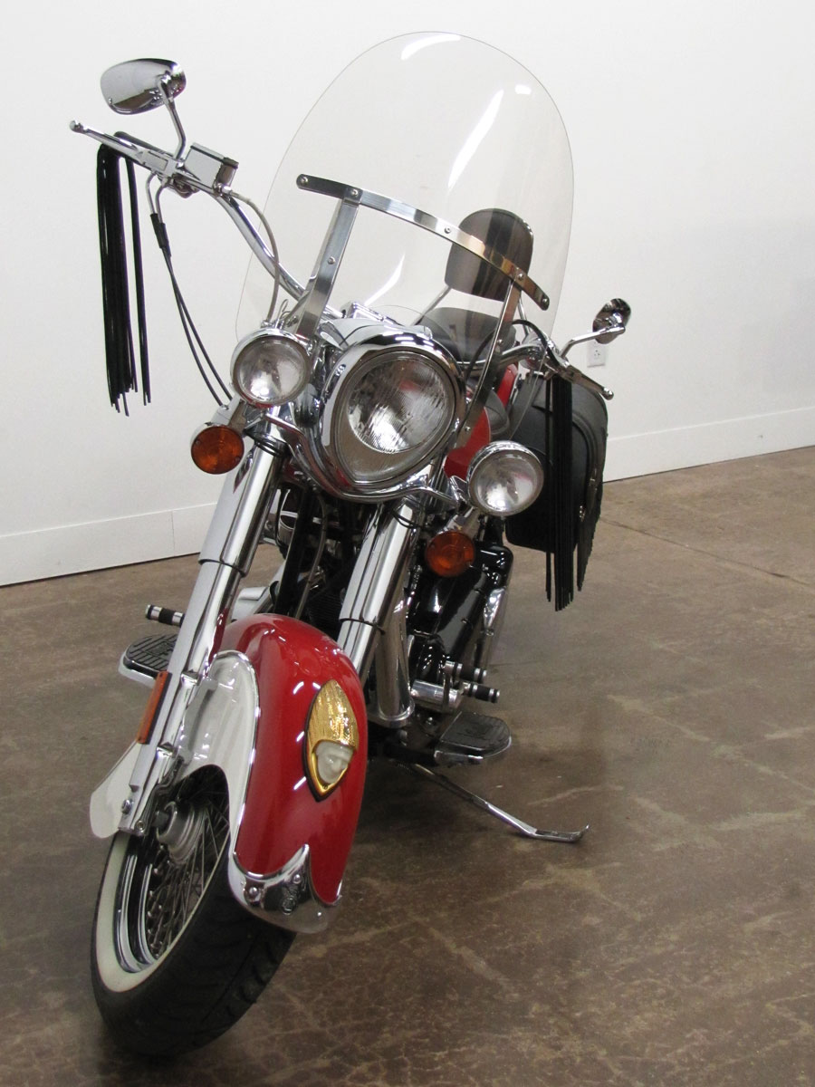 2001-indian-chief_12