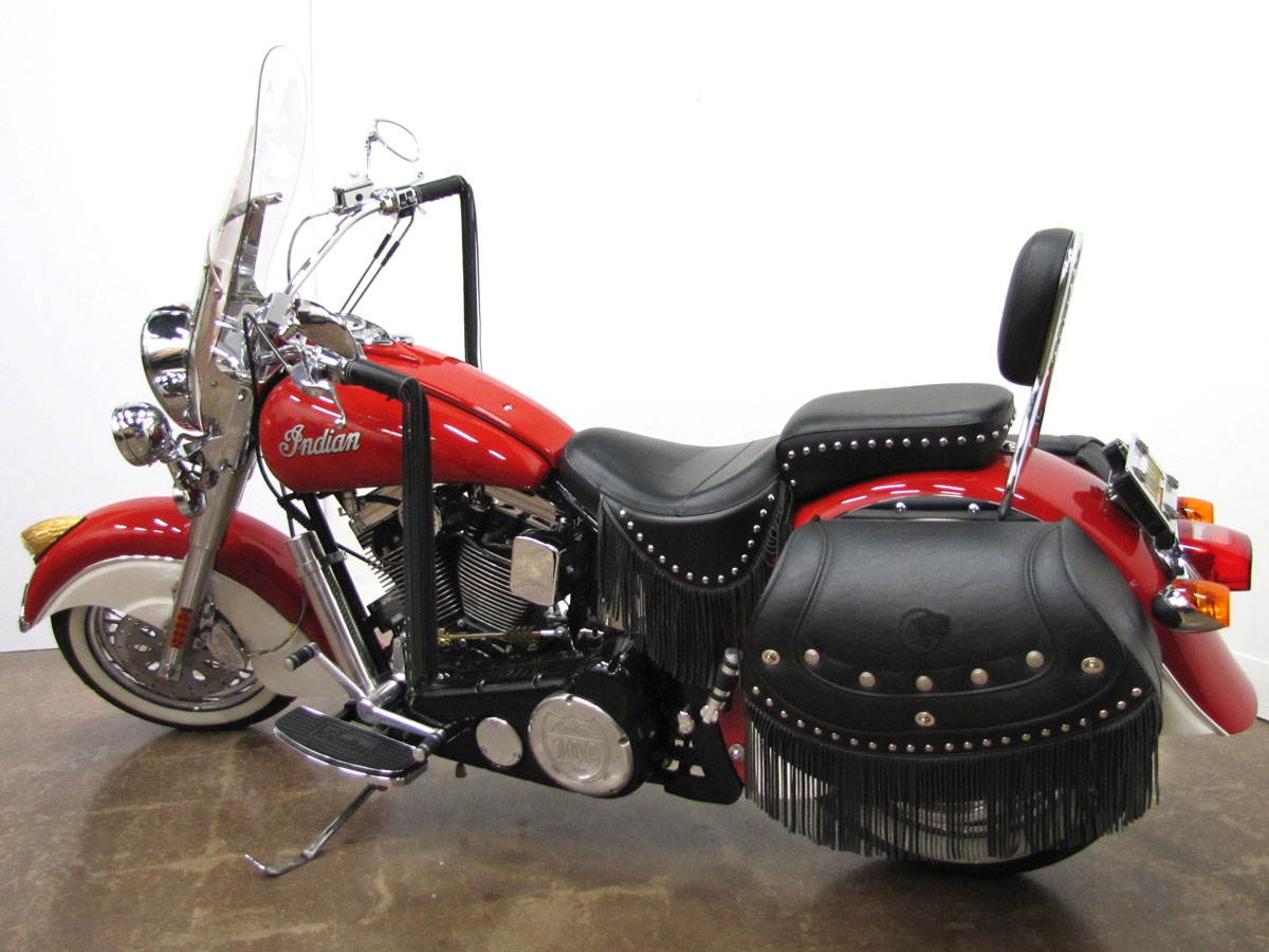 2001-indian-chief_13