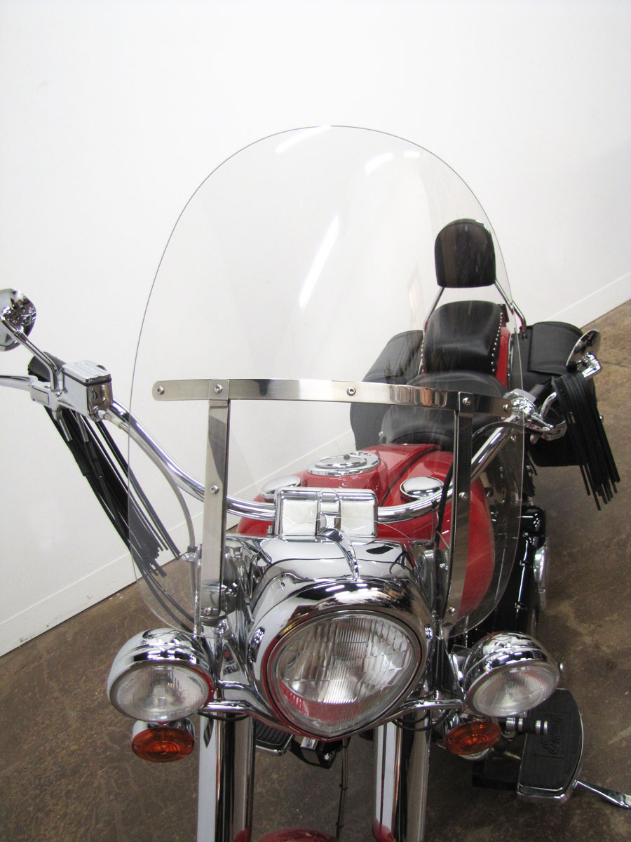 2001-indian-chief_14