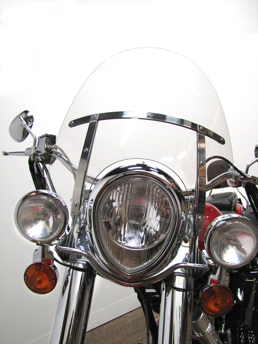 2001-indian-chief_16