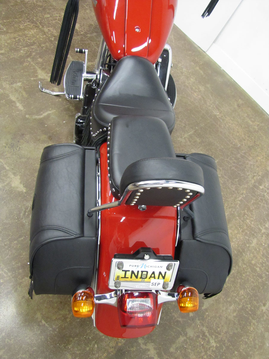 2001-indian-chief_17