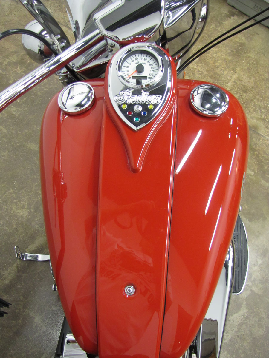 2001-indian-chief_20