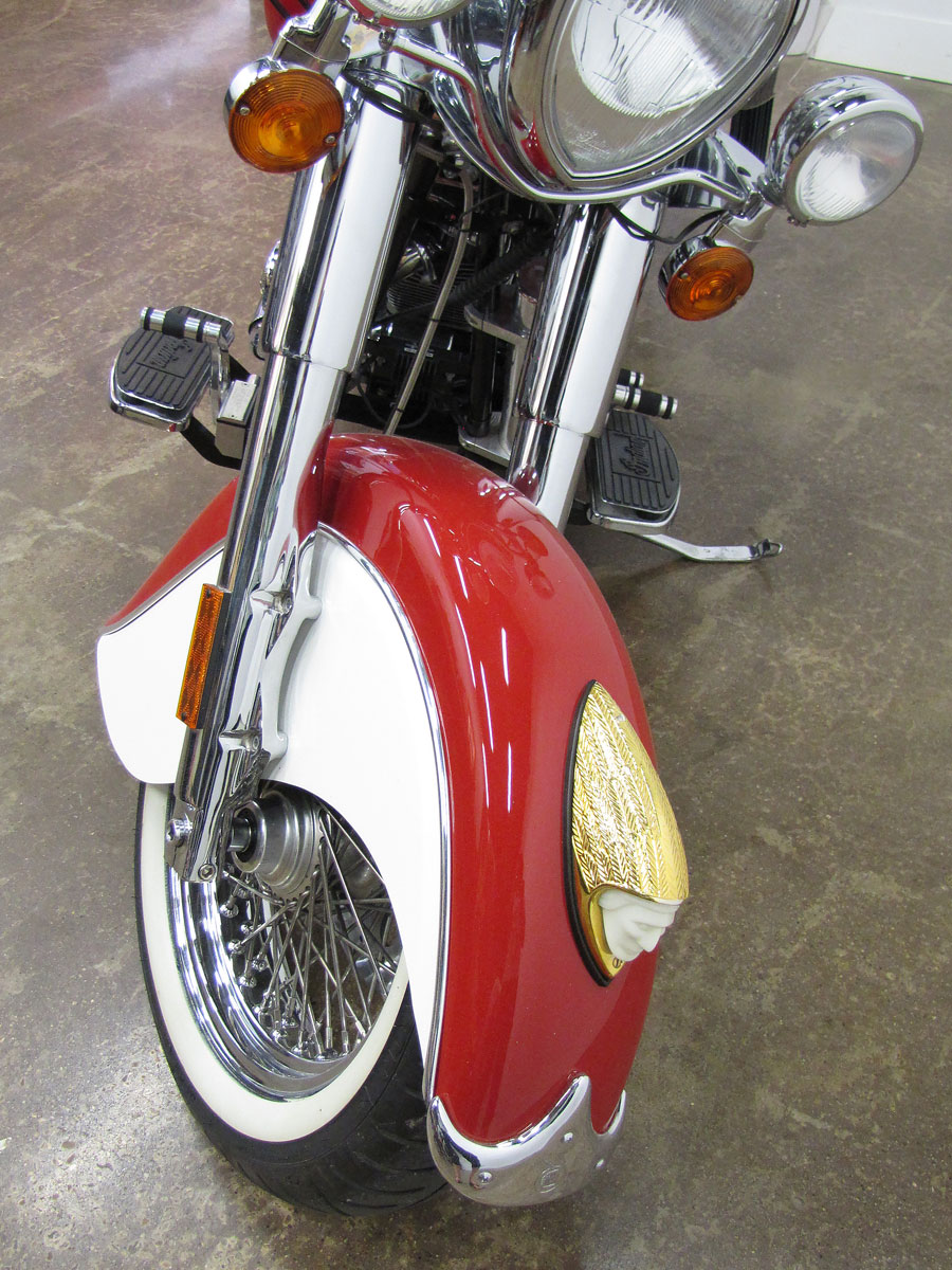 2001-indian-chief_25